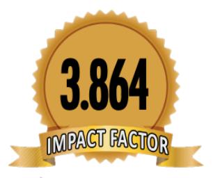 ijre-high-isar-ijcrt-ijret-impact-factor-call-for-paper