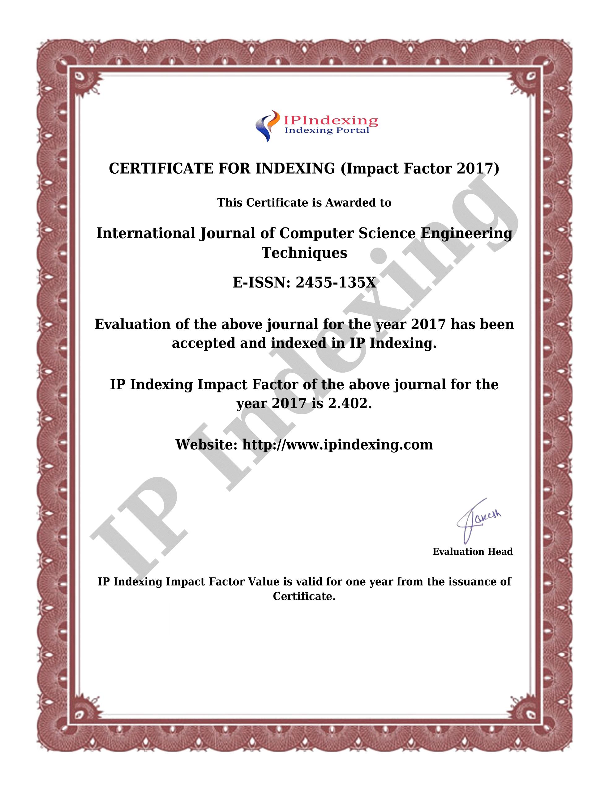 ijre-journal-isar-call-for-paper-ijcrt-ijsred-impact-factor-ipindexing
