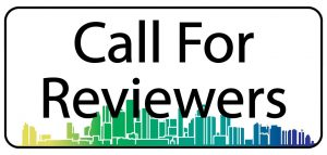 call-for-reviewer