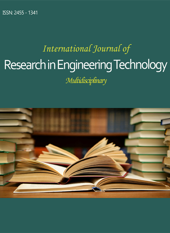 Engineering Journal