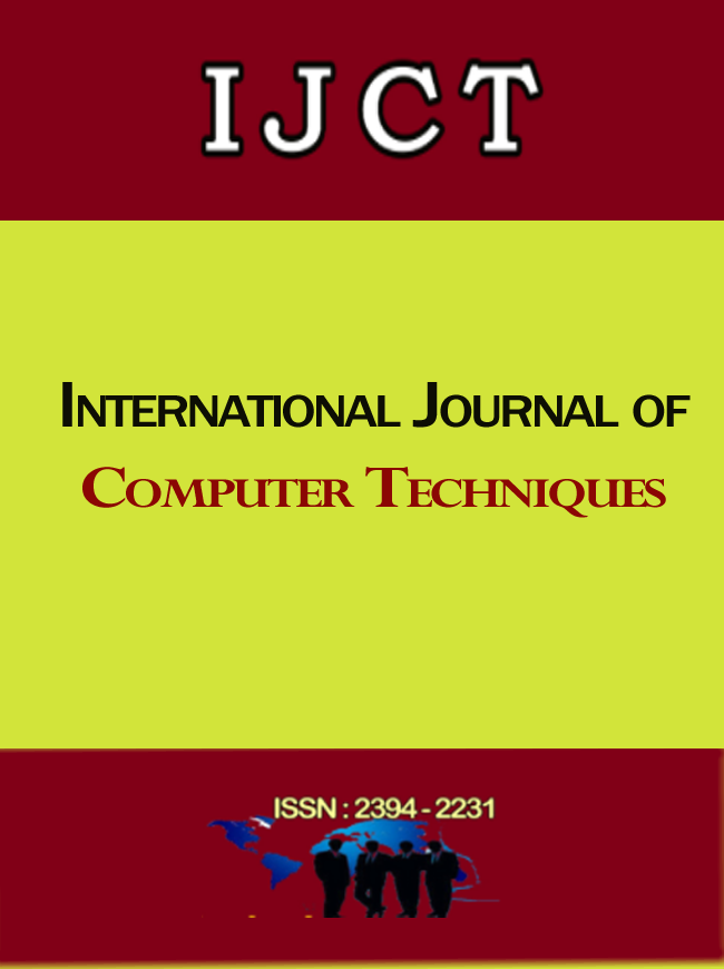 computer-science-low-cost-high-impact-factor-journal