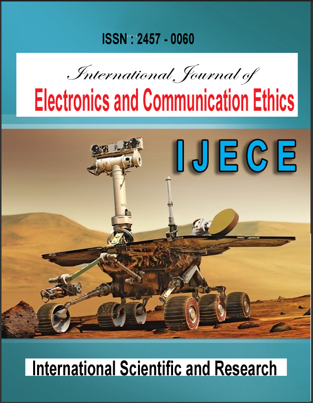 IJECE Engineering Journal