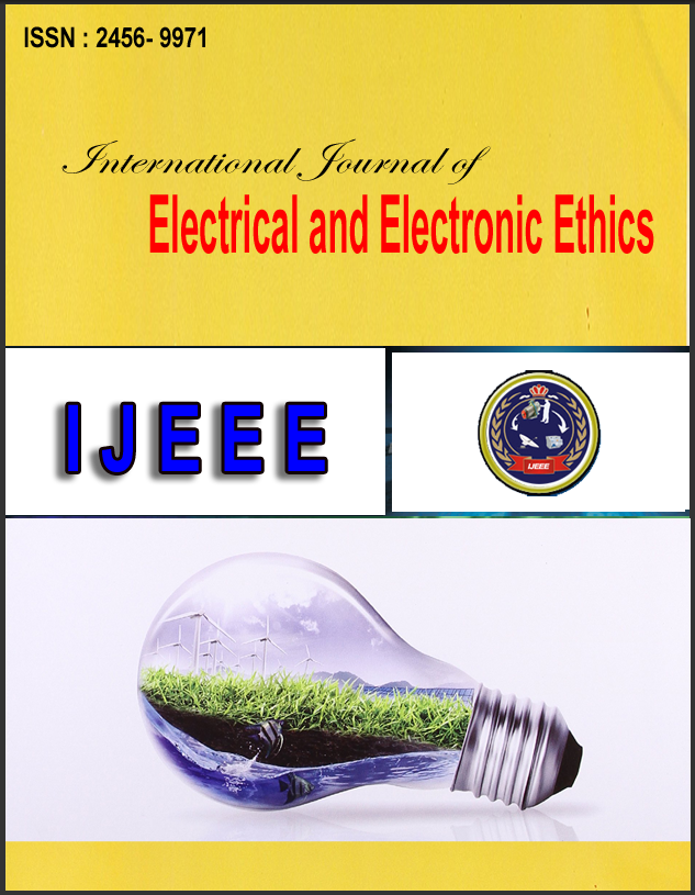 Electrical and Electronic Journal