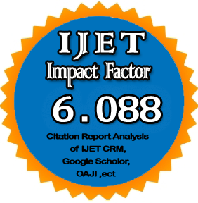 isar-ijet-ijct-high-impact_factor