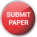 isar-ijre-ijcse-call-for-papers-submit-paper-online