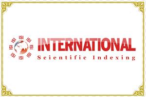 isar-international-scientific-indexing