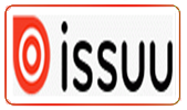 isar-issue-indexing-high-impact-factor-low-cost-publication-ugc-aproved-journal