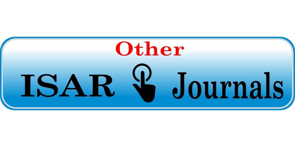 engjournal - Engineering Journals