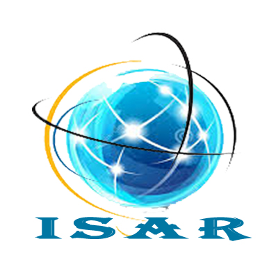 IJRE ISAR